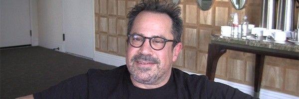 producer-richard-n-gladstein-hateful-eight-pulp-fiction-interview-slice