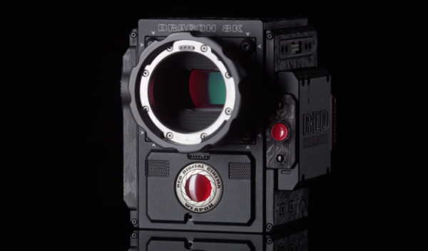 red-8k-weapon-camera