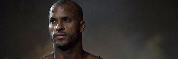 ricky-whittle-the-100