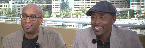 ride-along-2-will-packer-tim-story-interview-slice