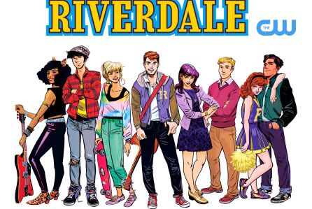 riverdale-series-cw