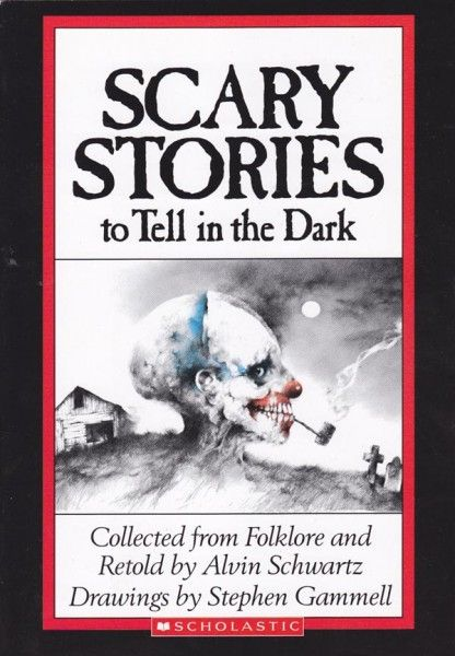 scary-stories-to-tell-in-the-dark-book-cover