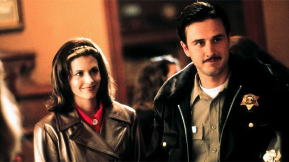 scream-5-courtney-cox-david-arquette