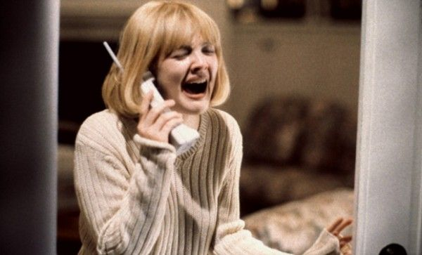 scream-drew-barrymore