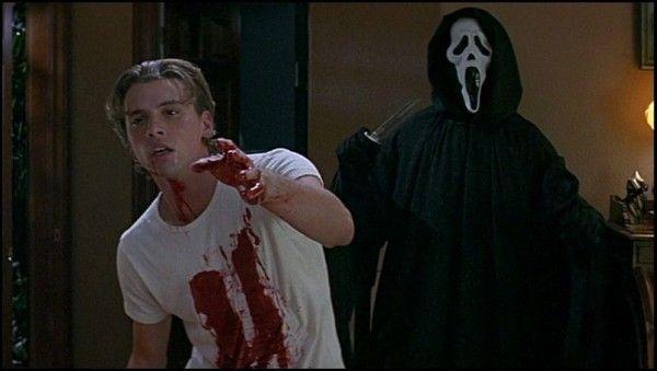 scream-movie-image