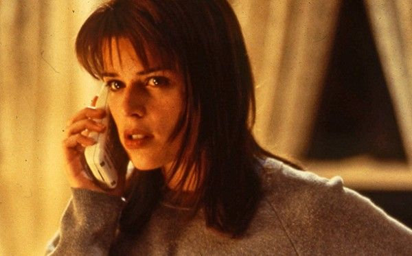 the-sneider-cut-scream-5-neve-campbell-missing