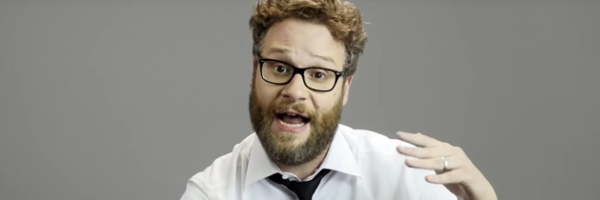 seth-rogen-pickle-comedy