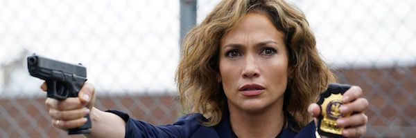shades-of-blue-jennifer-lopez-slice