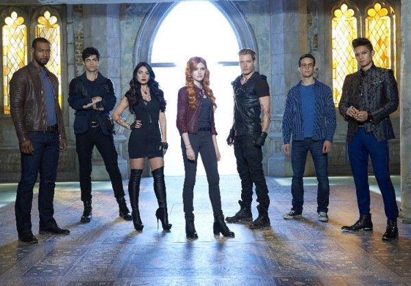 shadowhunters-cast-01