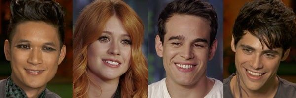 shadowhunters-interview-slice