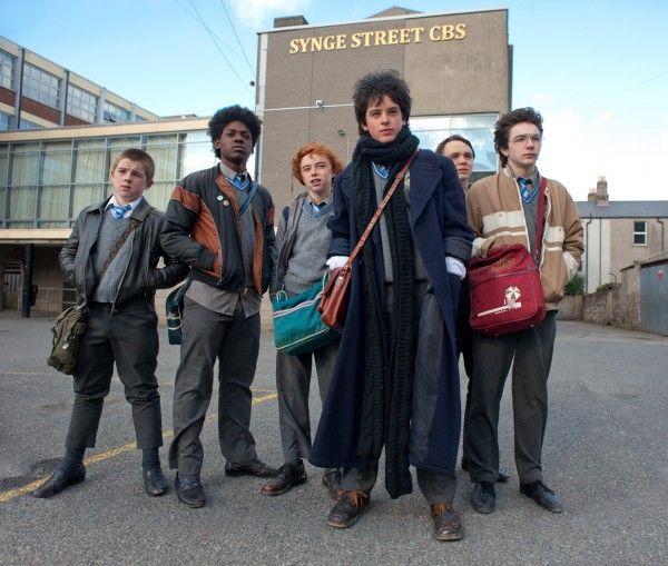 sing-street-cast