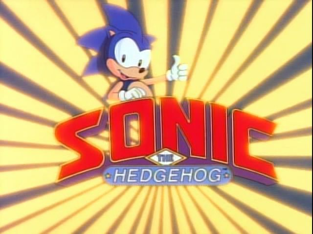 Sonic The Hedgehog Series Ranked From Worst To First Collider