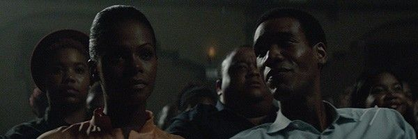 southside-with-you-trailer-obama