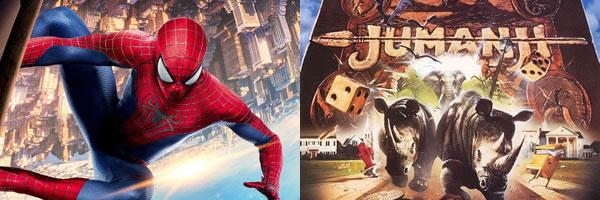 spider-man-jumaji-release-date-slice