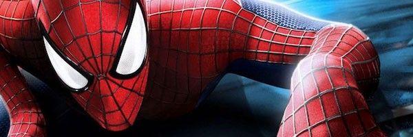 spider-man-collider-movie-talk