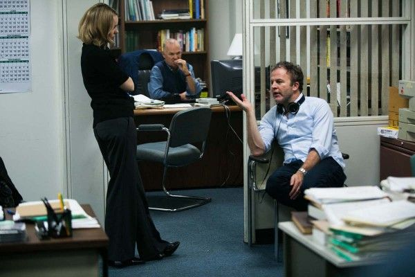 spotlight-blu-ray-review