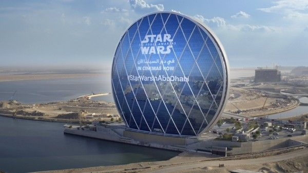 star-wars-abu-dhabi