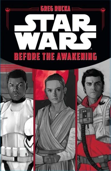 star-wars-before-the-awakening-book-cover