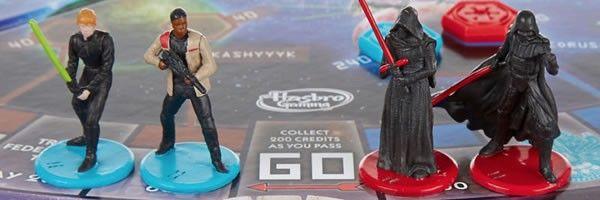 star-wars-force-awakens-monopoly-slice