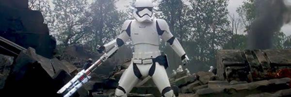 star-wars-force-awakens-tr-8r-fn-2199-slice