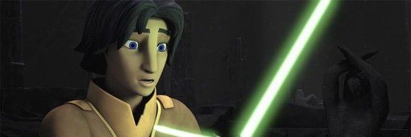 star-wars-rebels-trailer-kylo-ren-lightsaber-force-awakens