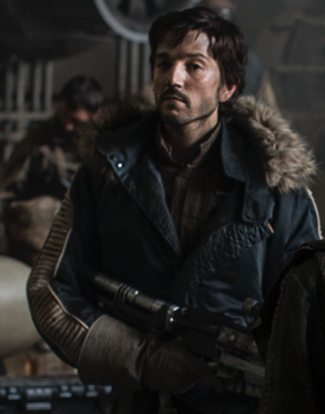 star-wars-rogue-one-diego-luna