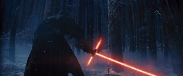 star-wars-the-force-awakens-kylo-ren-adam-driver