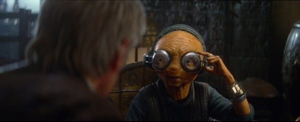 star-wars-the-force-awakens-deleted-scenes-maz-kanata