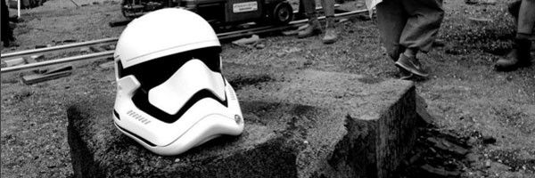 star-wars-the-force-awakens-set-photo-slice