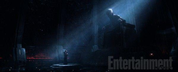 star-wars-the-force-awakens-snoke-1