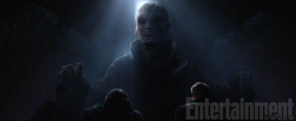star-wars-the-force-awakens-snoke-2