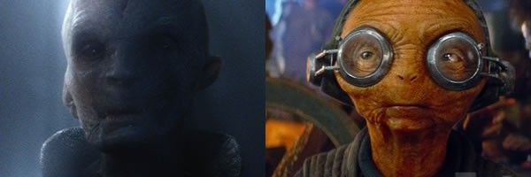 star-wars-the-force-awakens-snoke-maz