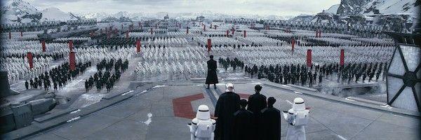 starkiller-base-star-wars-the-force-awakens