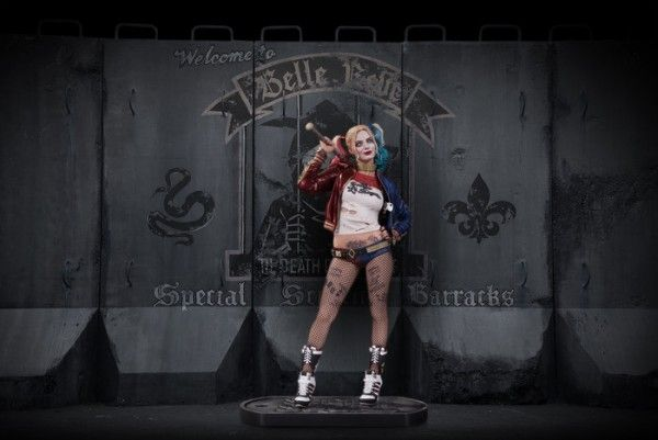 suicide-squad-harley-quinn-dc-collectibles