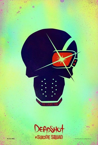 suicide-squad-movie-poster-deadshot