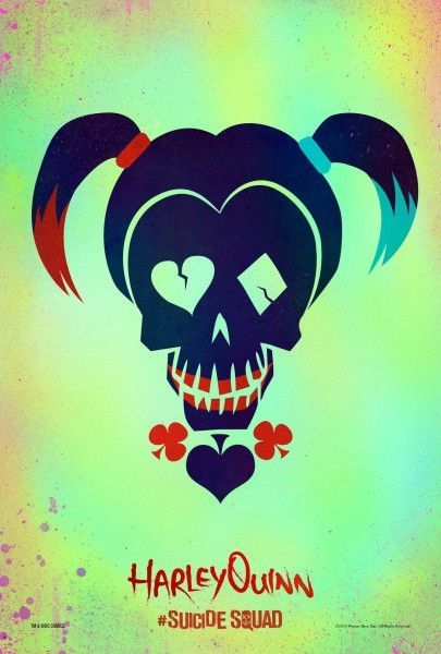 suicide-squad-movie-poster-harley-quinn