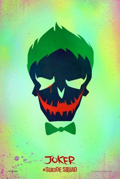 suicide-squad-movie-poster-joker