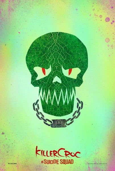 suicide-squad-movie-poster-killer croc