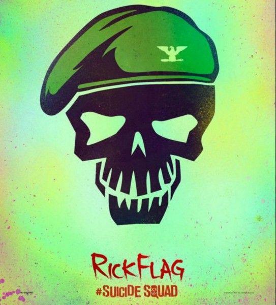 suicide-squad-poster-rick-flag-joel-kinnaman