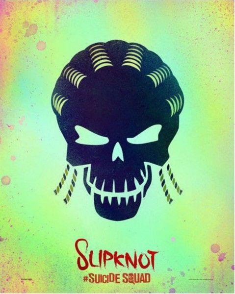 suicide-squad-poster-slipknot-adam-beach