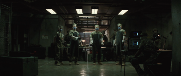 suicide-squad-trailer-image-15