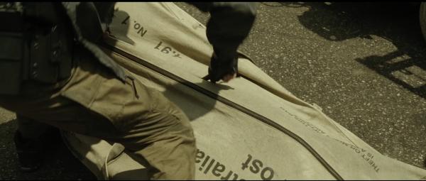 suicide-squad-trailer-image-17