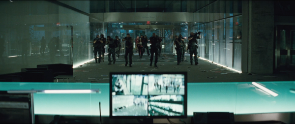 suicide-squad-trailer-image-39