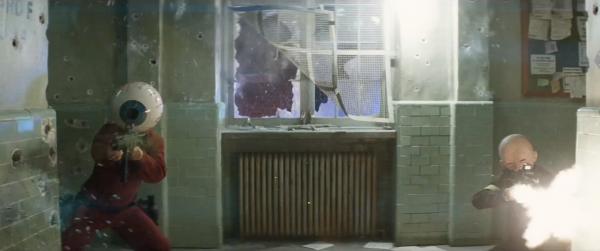 suicide-squad-trailer-image-50