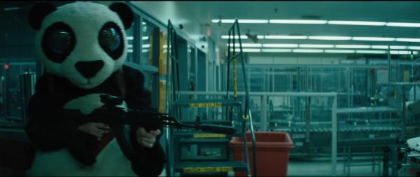suicide-squad-trailer-image-66