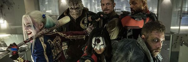 suicide-squad-trailer-movie-talk-slice