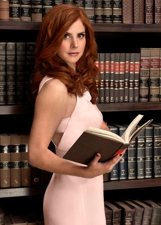 sarah rafferty net worthsarah rafferty charmed, sarah rafferty family, sarah rafferty & rick hoffman, sarah rafferty interview, sarah rafferty net worth, sarah rafferty imdb, sarah rafferty wikipedia, sarah rafferty hair color, sarah rafferty makeup, sarah rafferty daughter, sarah rafferty listal, sarah rafferty insta, sarah rafferty marriage, sarah rafferty photo, sarah rafferty movies, sarah rafferty twitter, sarah rafferty csi miami, sarah rafferty biography, sarah rafferty sisters, sarah rafferty instagram
