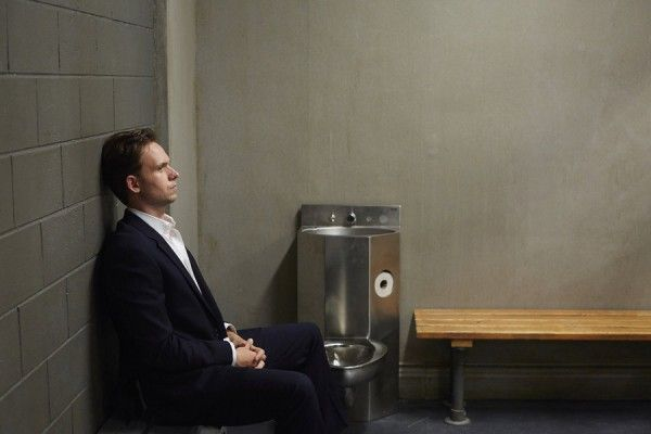 suits-season-5-usa-image-1