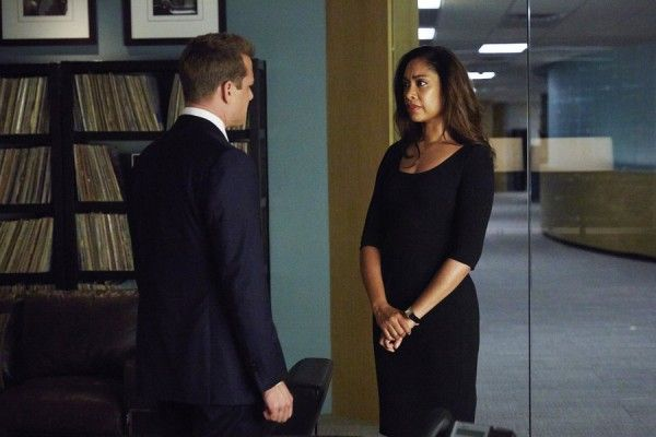 suits-season-5-usa-image-4