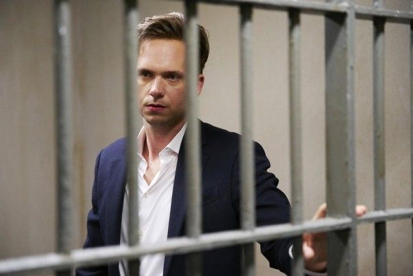 suits-season-5-usa-image-5